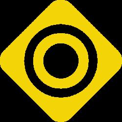 Publish.org